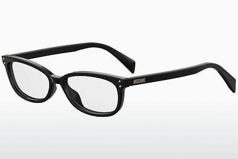 Brille Moschino MOS536 807