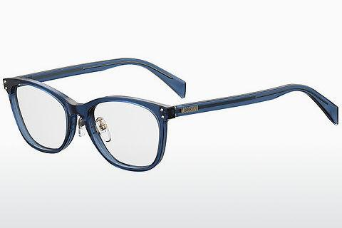 Brille Moschino MOS540/F PJP