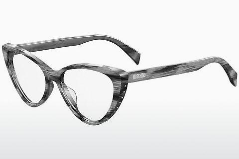 Brille Moschino MOS551 79D