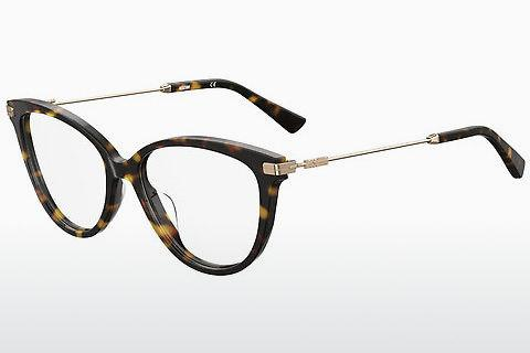 Brille Moschino MOS561 086