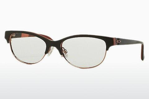 Brille Oakley THROWBACK (OX1108 110805)