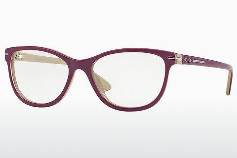 Brille Oakley STAND OUT (OX1112 111204)
