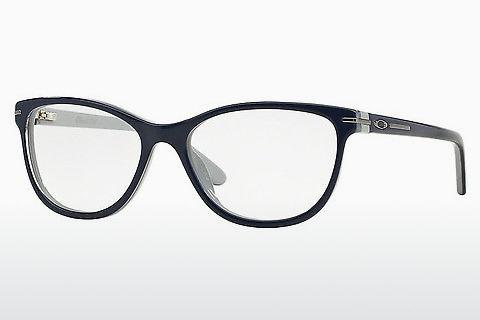 Brille Oakley STAND OUT (OX1112 111205)