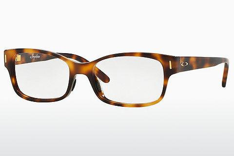 Brille Oakley IMPULSIVE (OX1129 112902)