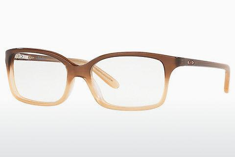Brille Oakley INTENTION (OX1130 113010)