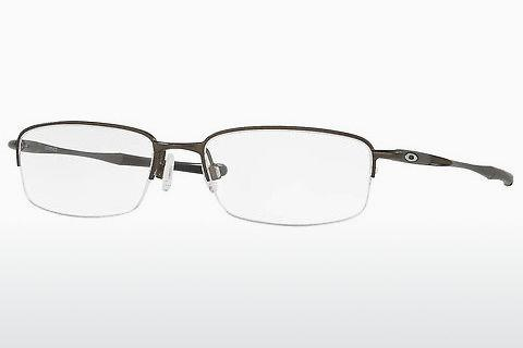 Brille Oakley CLUBFACE (OX3102 310203)