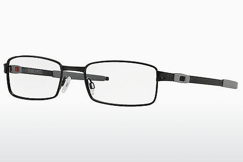 Brille Oakley TUMBLEWEED (OX3112 311201)