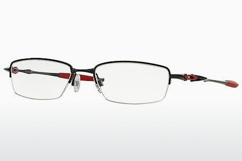 Brille Oakley Coverdrive (OX3129 312907)