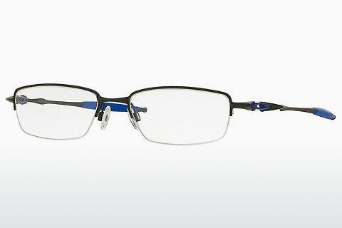 Brille Oakley Coverdrive (OX3129 312909)