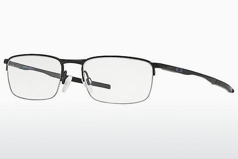 Brille Oakley BARRELHOUSE 0.5 (OX3174 317404)
