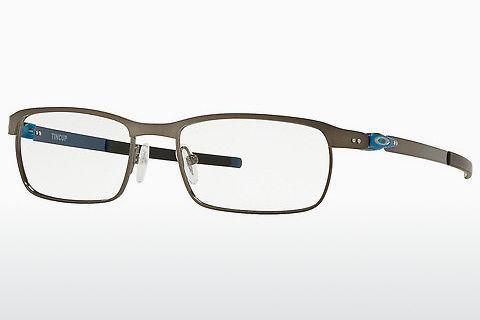 Brille Oakley TINCUP (OX3184 318406)