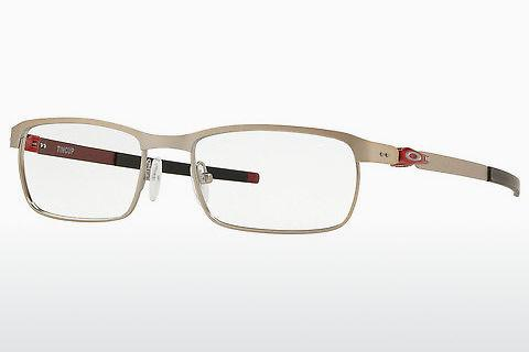 Brille Oakley TINCUP (OX3184 318407)