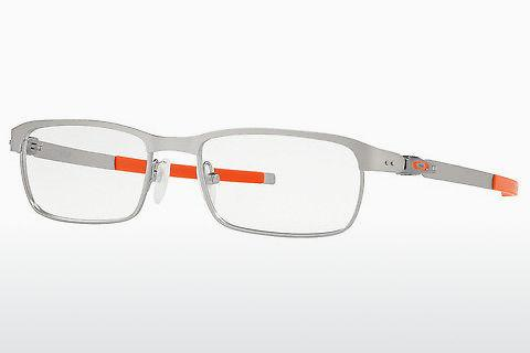 Brille Oakley TINCUP (OX3184 318408)