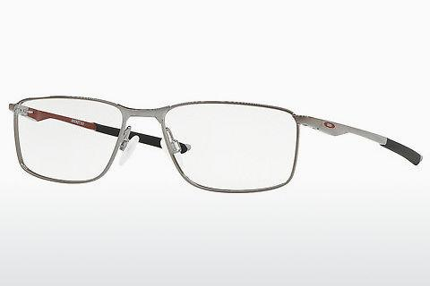 Brille Oakley SOCKET 5.0 (OX3217 321709)