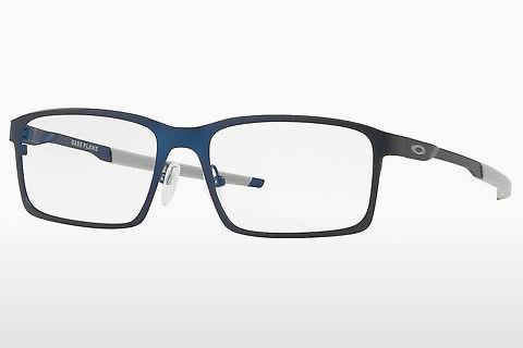 Brille Oakley BASE PLANE (OX3232 323204)