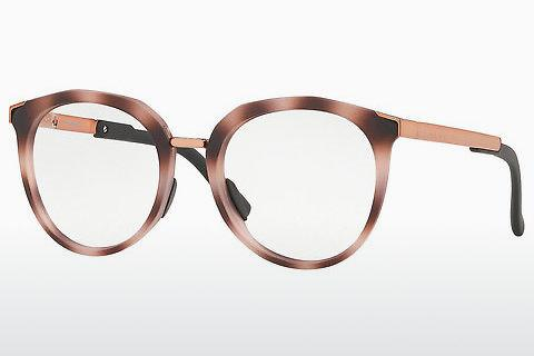 Brille Oakley TOP KNOT (OX3238 323803)
