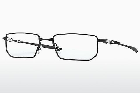 Brille Oakley OUTER FOIL (OX3246 324601)