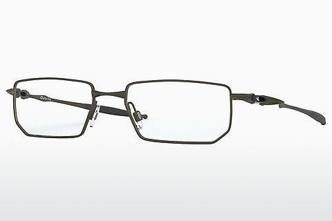 Brille Oakley OUTER FOIL (OX3246 324602)