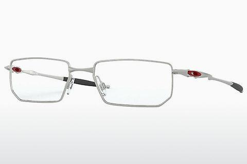Brille Oakley OUTER FOIL (OX3246 324604)