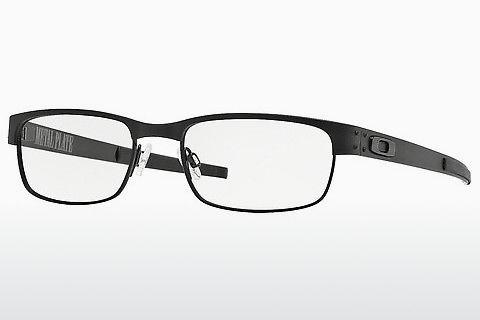 Brille Oakley METAL PLATE (OX5038 22-198)
