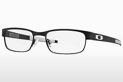 Brille Oakley METAL PLATE (OX5038 503801)