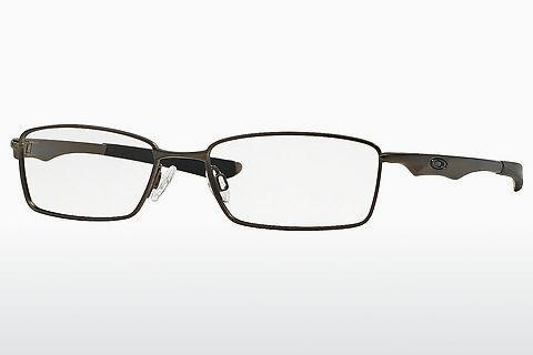 Brille Oakley WINGSPAN (OX5040 504003)