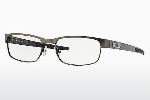 Brille Oakley CARBON PLATE (OX5079 507902)