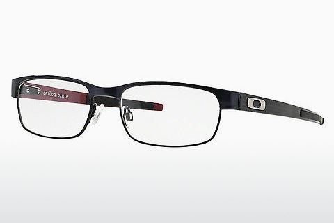 Brille Oakley CARBON PLATE (OX5079 507903)
