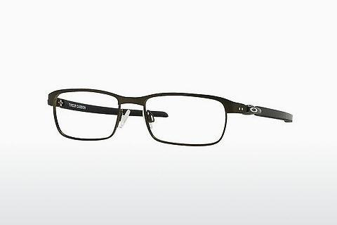 Brille Oakley TINCUP CARBON (OX5094 509402)