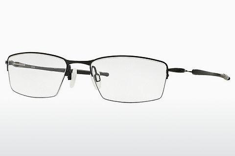 Brille Oakley LIZARD (OX5113 511301)