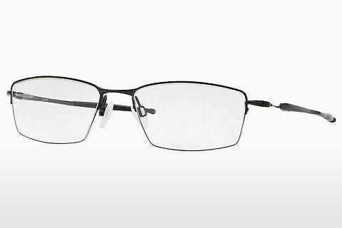 Brille Oakley LIZARD (OX5113 511304)