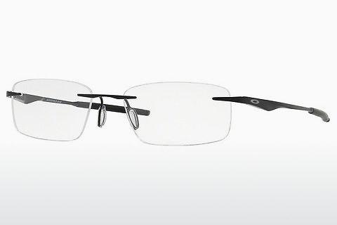Brille Oakley WINGFOLD EVR (OX5118 511802)