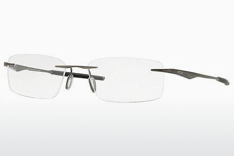 Brille Oakley WINGFOLD EVR (OX5118 511803)