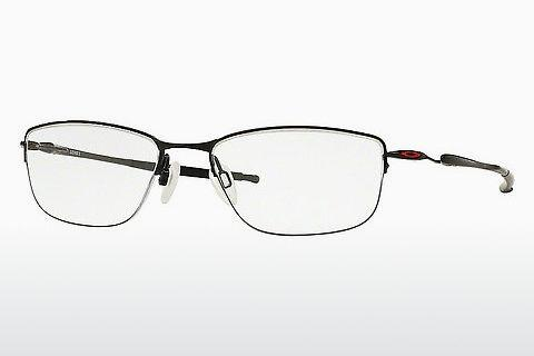 Brille Oakley LIZARD 2 (OX5120 512001)