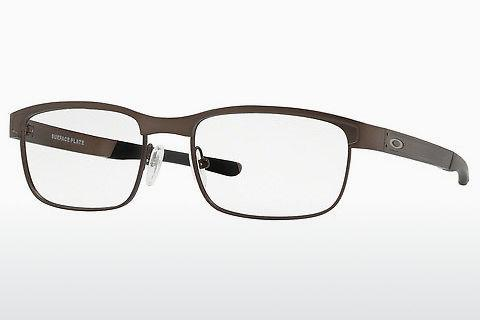 Brille Oakley SURFACE PLATE (OX5132 513202)