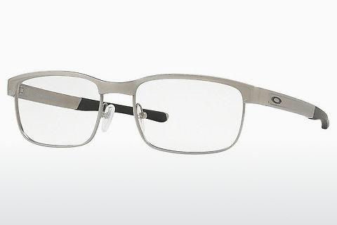 Brille Oakley SURFACE PLATE (OX5132 513203)