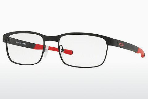 Brille Oakley SURFACE PLATE (OX5132 513204)