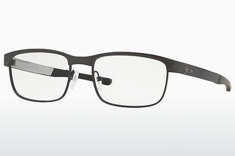 Brille Oakley SURFACE PLATE (OX5132 513206)