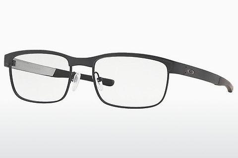 Brille Oakley SURFACE PLATE (OX5132 513207)