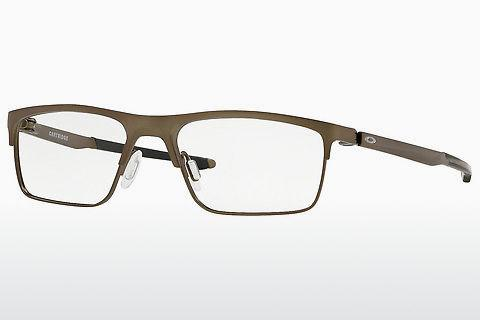 Brille Oakley CARTRIDGE (OX5137 513702)