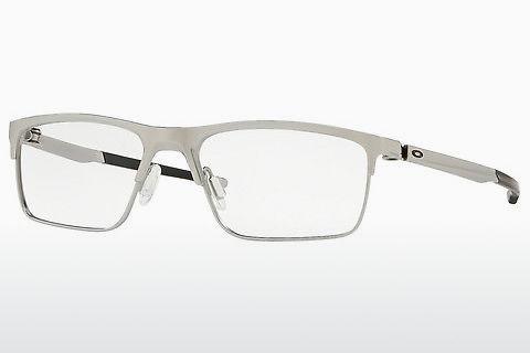Brille Oakley CARTRIDGE (OX5137 513703)