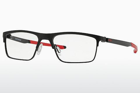 Brille Oakley CARTRIDGE (OX5137 513704)