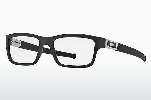 Brille Oakley MARSHAL (OX8034 803401)