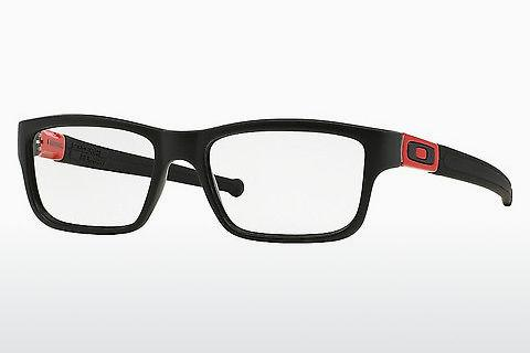 Brille Oakley MARSHAL (OX8034 803409)