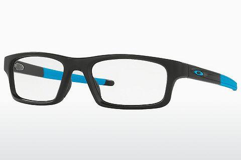 Brille Oakley CROSSLINK PITCH (OX8037 803701)