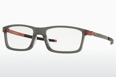Brille Oakley PITCHMAN (OX8050 805013)