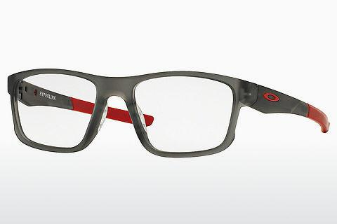 Brille Oakley HYPERLINK (OX8078 807805)