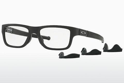 Brille Oakley MARSHAL MNP (OX8091 809101)