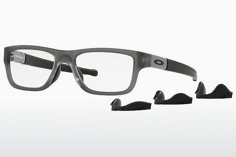 Brille Oakley MARSHAL MNP (OX8091 809102)