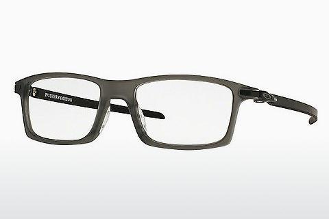 Brille Oakley PITCHMAN CARBON (OX8092 809202)